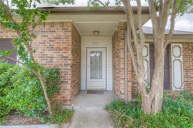Photo of 5217 Turtle Cove Road  Garland  TX