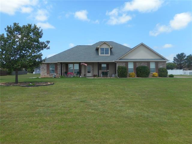 Photo of 211 Dennis Road  Lipan  TX