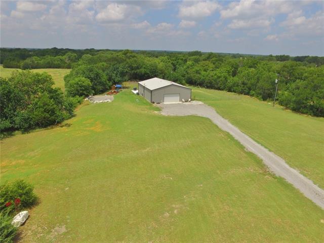 Photo of 55 Possom Trot Hollow Road  Whitewright  TX