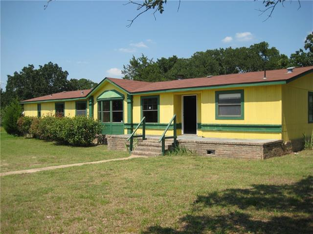 Photo of 330 VZ County Road 3533  Wills Point  TX