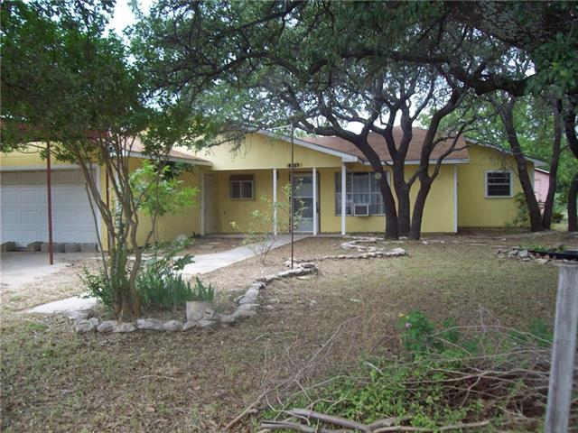 Photo of 8027 County Road 604  Brownwood  TX