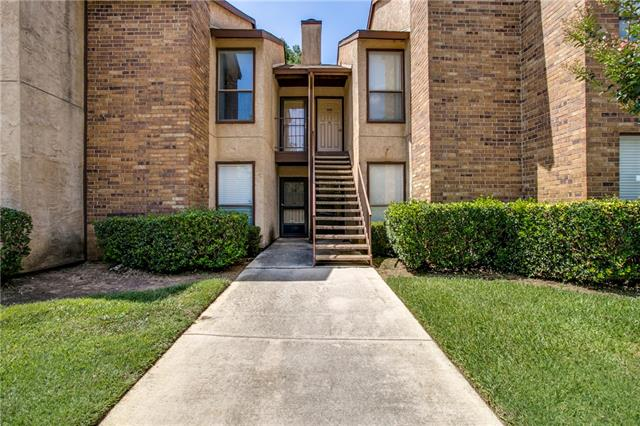 Photo of 1309 Memory Lane  Arlington  TX