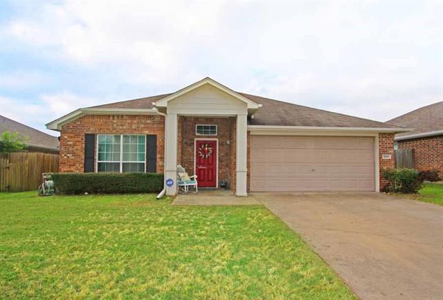 Photo of 6981 Ranch Hill Drive  Flint  TX
