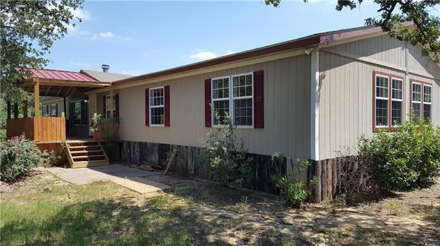 Photo of 534 County Road 237  Eastland  TX