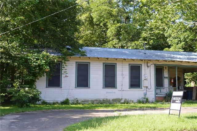 Photo of 616 Jefferson Street E  Sulphur Springs  TX