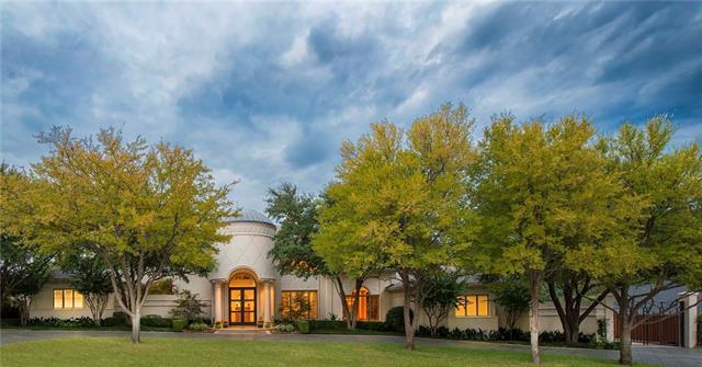 Photo of 14929 Havenshire Place  Addison  TX