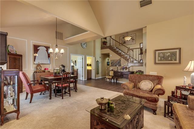 Photo of 3404 Middleton Way  Colleyville  TX