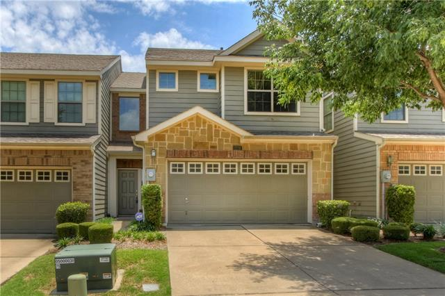 Photo of 2232 Fletcher Trail  Plano  TX