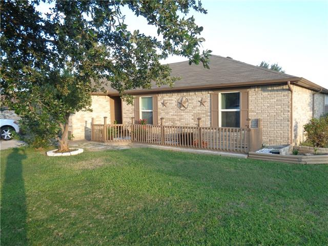 Photo of 7048 Green Ridge Trail  North Richland Hills  TX