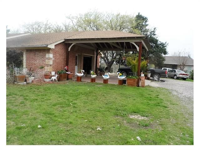 Photo of 1127 Epps Road  Palmer  TX