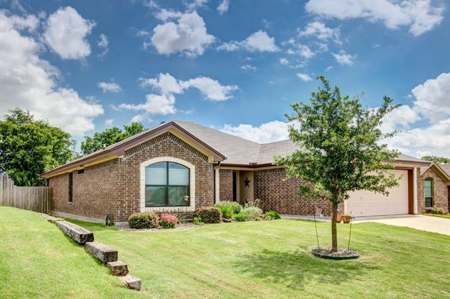 Photo of 4916 Duke Drive  Temple  TX