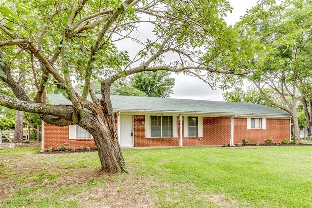 Photo of 129 Acuff Lane  Colleyville  TX