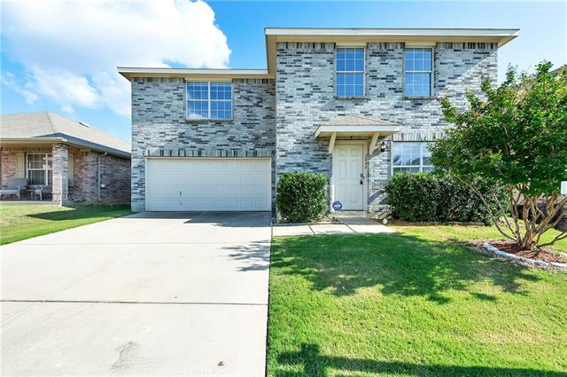 Photo of 2048 Bliss Road  Fort Worth  TX