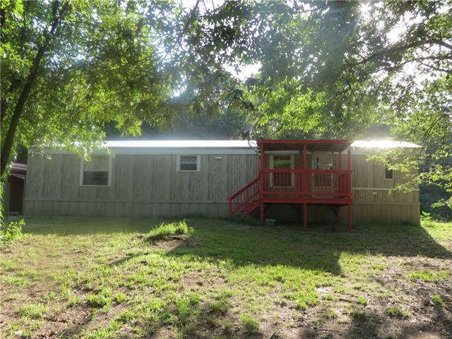 Photo of 136 Private Road 6631  Mineola  TX