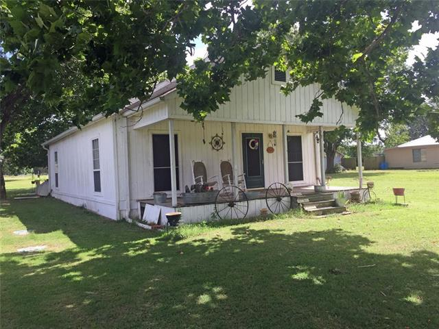 Photo of 13810 E Sh 67  Saltillo  TX