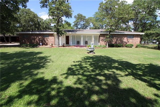 Photo of 4700 County Road 310  Cleburne  TX