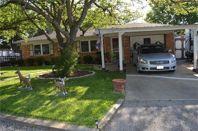 Photo of 814 Dalton Drive  Princeton  TX