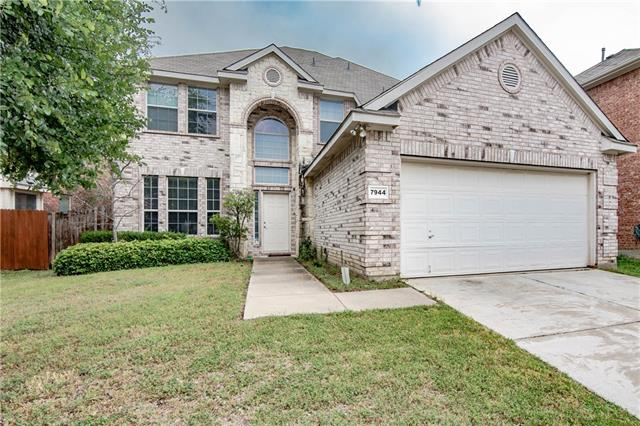 Photo of 7944 Glenway Drive  Dallas  TX