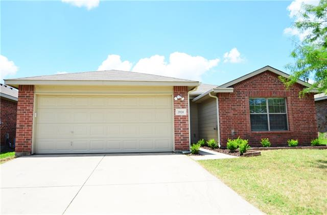 Photo of 3920 Cane River Road  Fort Worth  TX