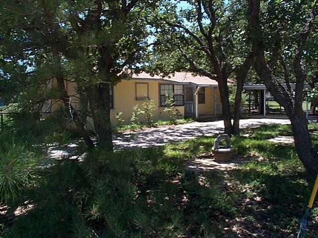 Photo of 410 E 22nd Street  Cisco  TX