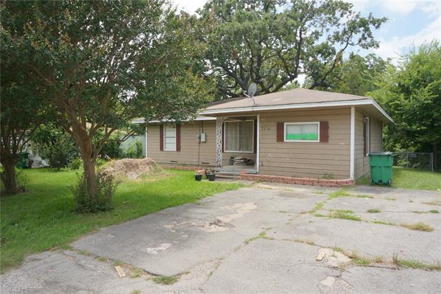 Photo of 4216 3rd Street  Greenville  TX