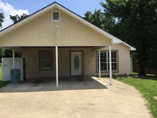 Photo of 6035 County Road 3925  Athens  TX