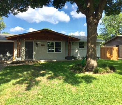 Photo of 13618 Heartside Place  Farmers Branch  TX