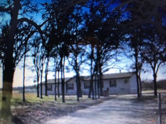 Photo of 126 Kalinga Drive  Weatherford  TX