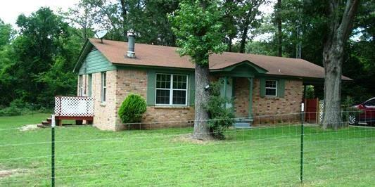 Photo of 5217 County Road 334  Tyler  TX