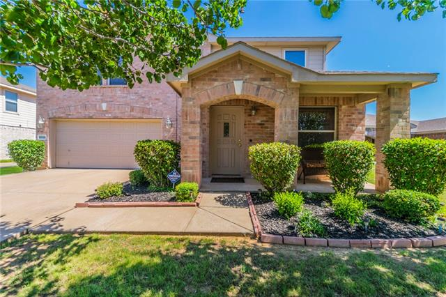 Photo of 6025 McKaskle Drive  Fort Worth  TX