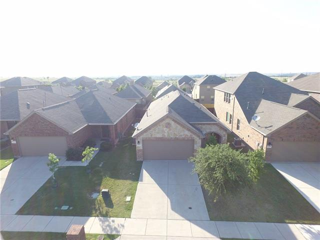 Photo of 12249 Walden Wood Drive  Fort Worth  TX