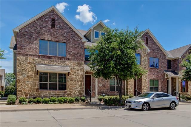 Photo of 659 Matthew Place  Richardson  TX