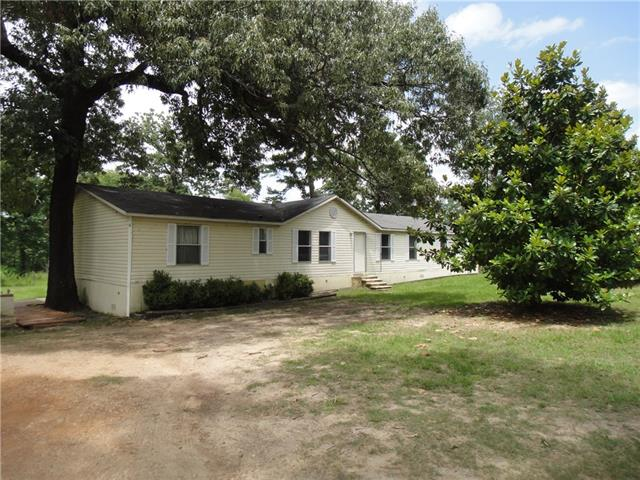Photo of 839 King Street  Jefferson  TX