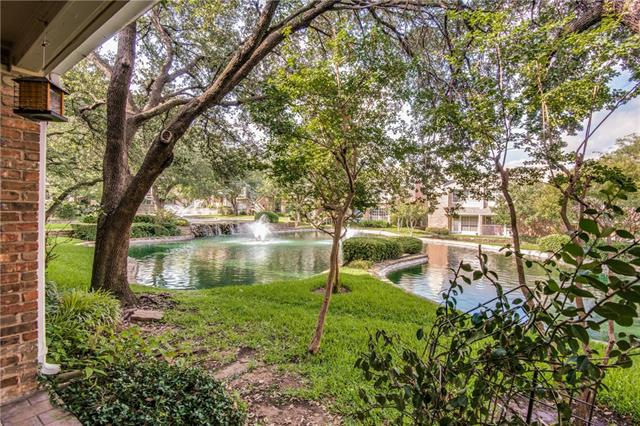 Photo of 3550 Country Square Drive  Carrollton  TX