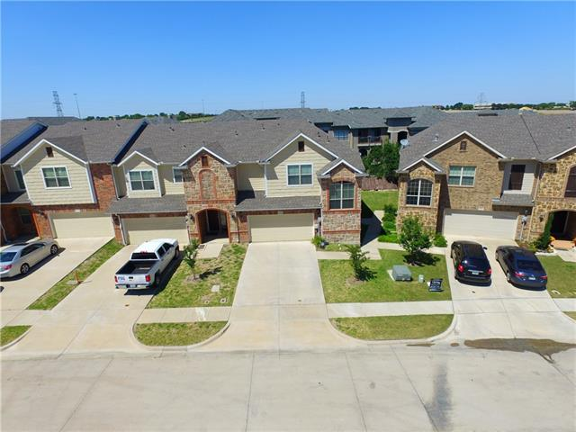 Photo of 3715 Venice Drive  Irving  TX