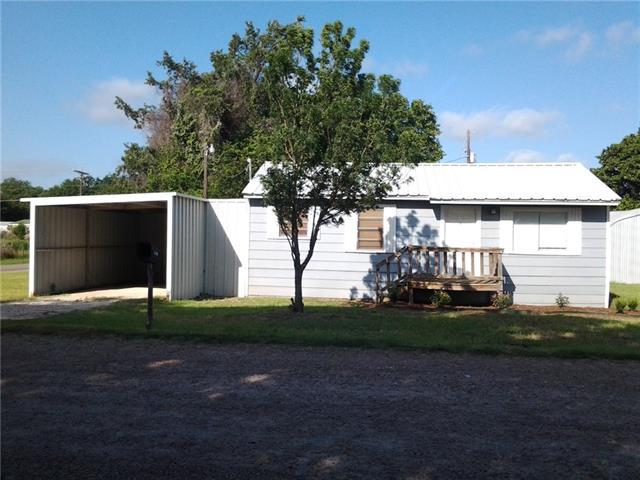 Photo of 6716 Six J Court  Granbury  TX