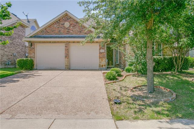 Photo of 2720 Waterway Drive  Grand Prairie  TX