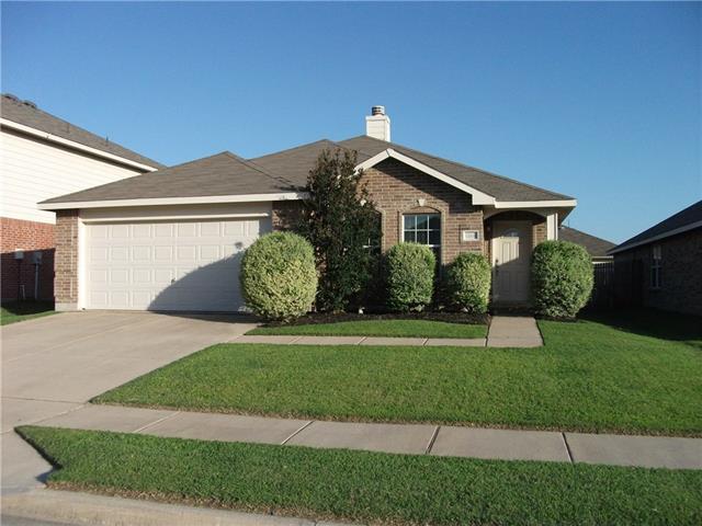 Photo of 12633 Shady Cedar Drive  Fort Worth  TX