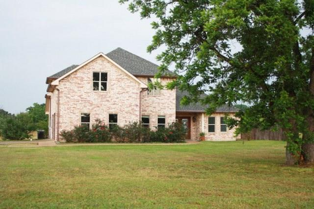 Photo of 553 Clubhouse  Corsicana  TX