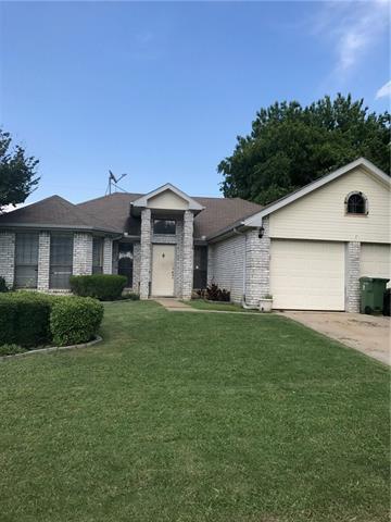 Photo of 826 Lambert Street  Dallas  TX