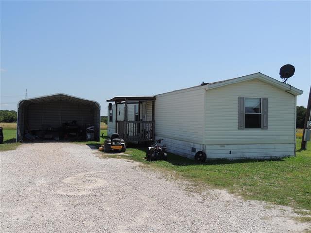 Photo of 705 County Road 3513  Dike  TX