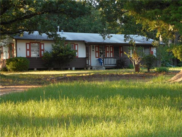 Photo of 4302 SE County Road 3470  Winnsboro  TX