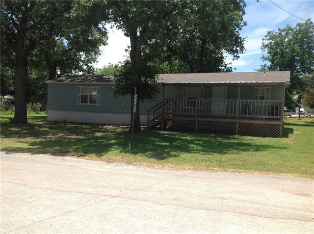 Photo of 318 N Kent Street  Gorman  TX