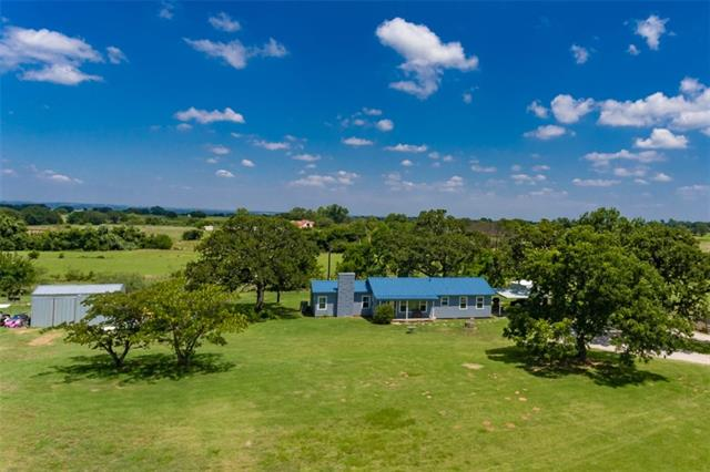 Photo of 379 Private Road 4650  Boyd  TX
