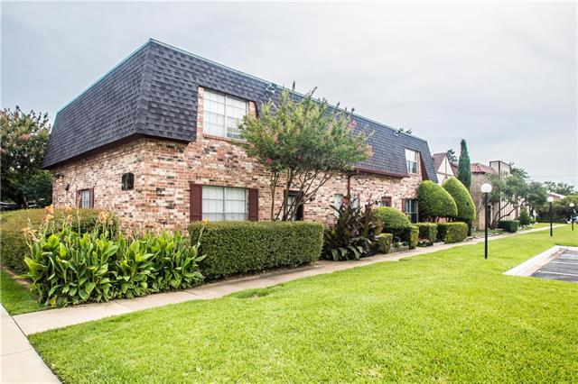 Photo of 1803 E Grauwyler Road  Irving  TX