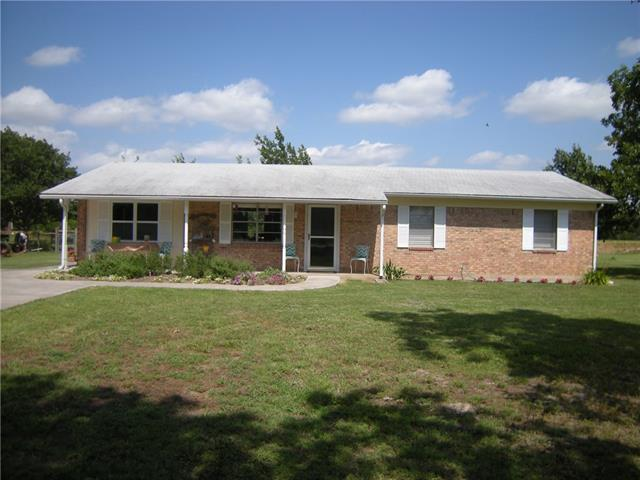 Photo of 4084 County Road 4603  Commerce  TX