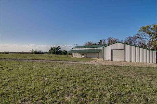 Photo of 4477 Hwy 82  Bells  TX