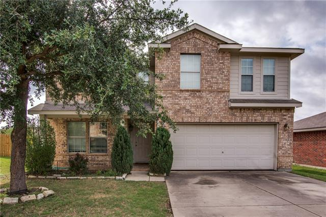 Photo of 9440 Goldenview Drive  Fort Worth  TX