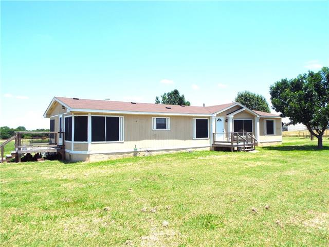 Photo of 3101 N County Road 810  Burleson  TX