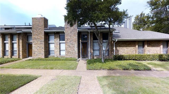 Photo of 17490 Meandering Way  Dallas  TX